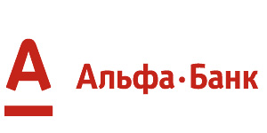 переговорные устройства STELBERRY в отделениях Альфа-банка