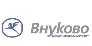 переговорные устройства STELBERRY в кассах аэропорта ВНУКОВО