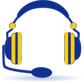 системы звукового оповещения и трансляции