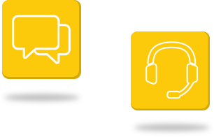 система звукового оповещения на предприятии