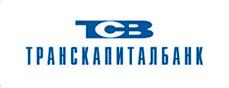 АКБ «Транскапиталбанк»