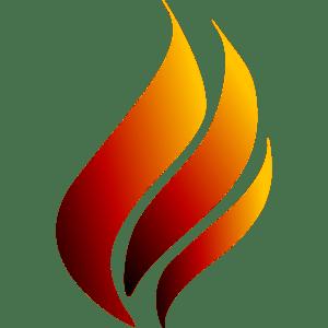 «Факел-Кубань» для автоматизации приема звонков использует IP АТС «Агат UX»