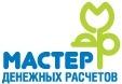 logo-masterdeng