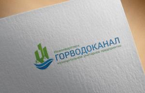 logo-gorkanal
