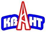 logo-kvant