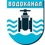 logo234567789