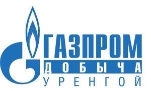 Газпром использует систему записи Спрут 7