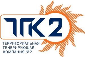 logo-tgk2